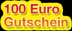 Einkaufs-Gutschein für den Axel-Gerstl Shop über 100 €