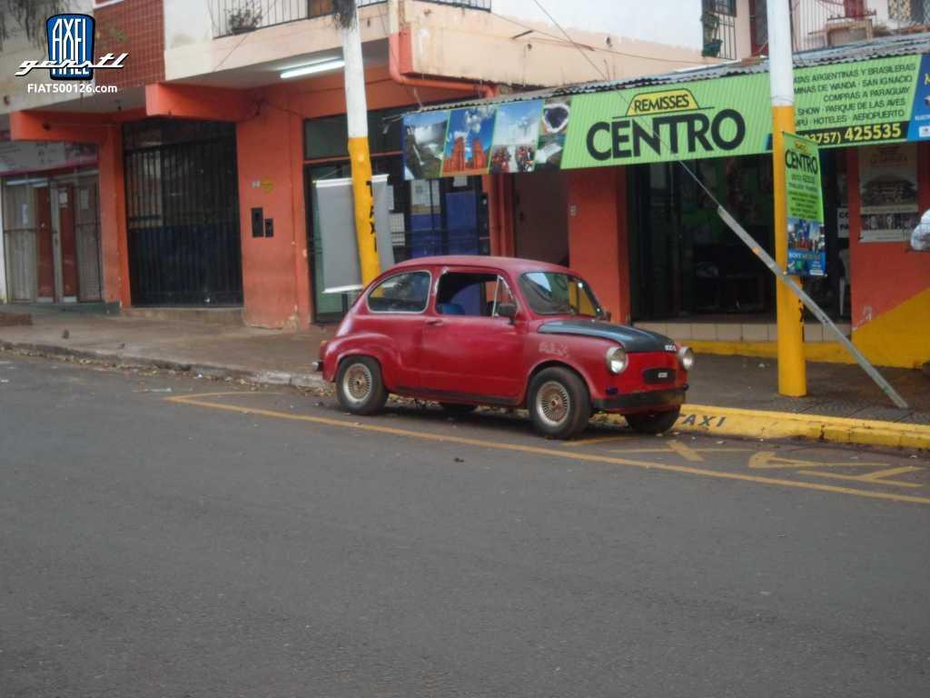 Fiat 500 126 Amp 600 Ersatzteile U Shop Tuning