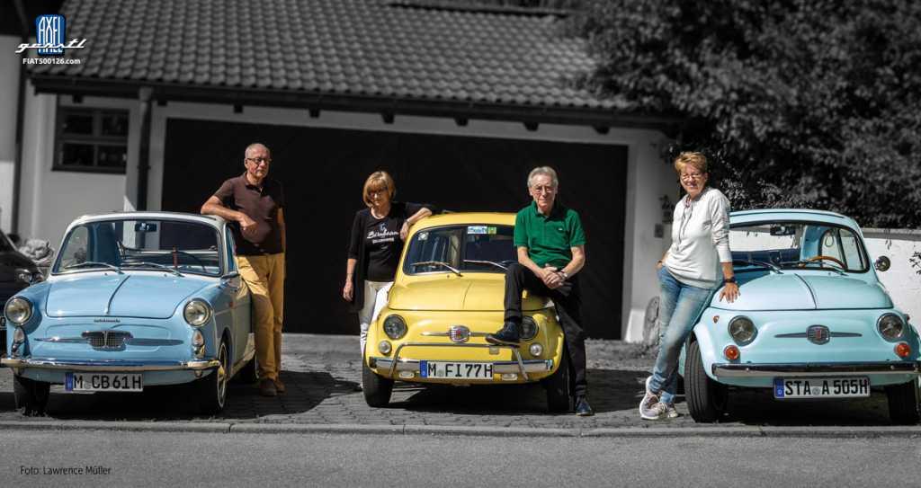 Bodensee-Treffen vom 28.08.2020 bis 30.08.2020
