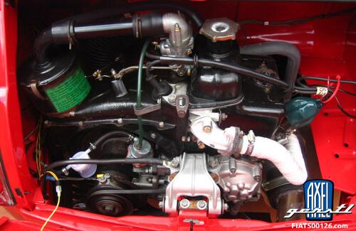 Tipps zum Saisonstart: Batterie und Motor