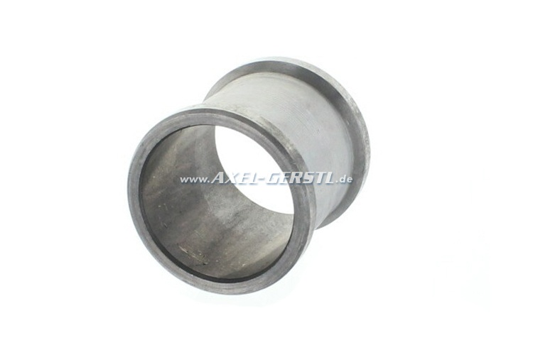 Spacer bushing, big for rear wheel bearing