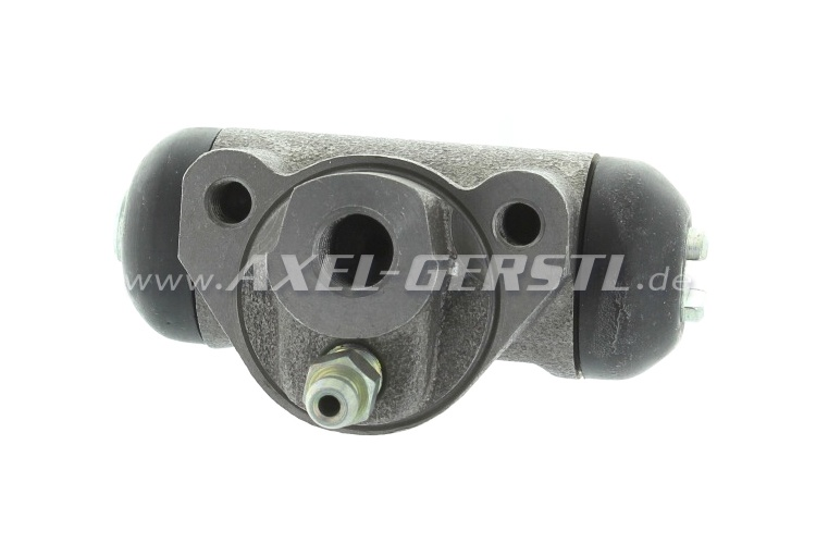 Cylindre récepteur arrière (15,825 mm)