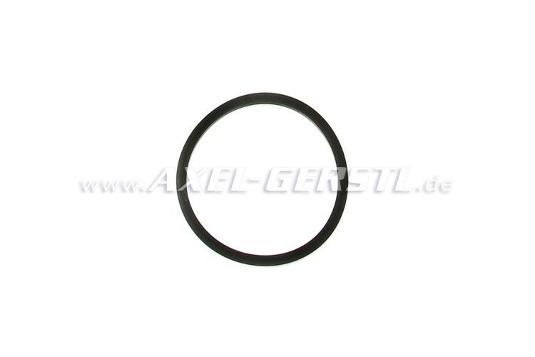 Rubber ring, front wheel (brake) zylinder (51,5 mm)