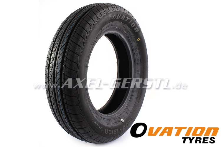 Reifen 155/70 R12 Ovation Ecovision VI682