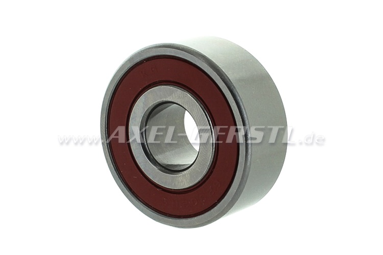 Waterpump bearing