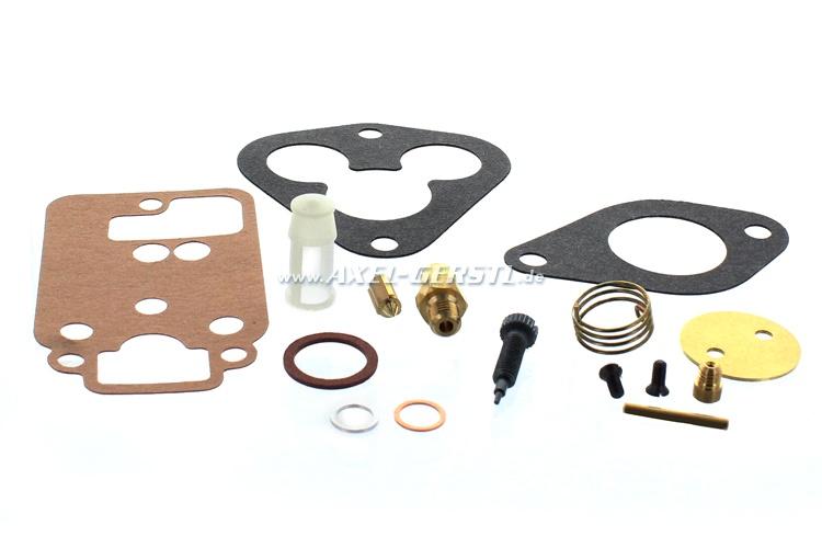 Serie per riparare il carburatore 26 OC 10