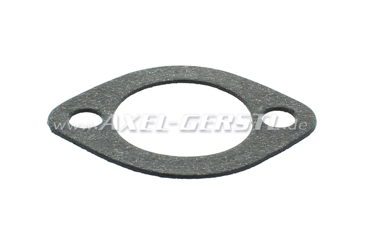 Carburetor base gasket, type 1