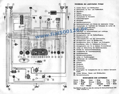 connection diagram 500 l copy size a3 fiat 500 l fiat. Black Bedroom Furniture Sets. Home Design Ideas
