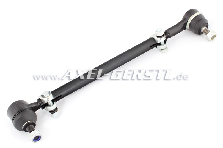 Tie rod, left or right, ial. production
