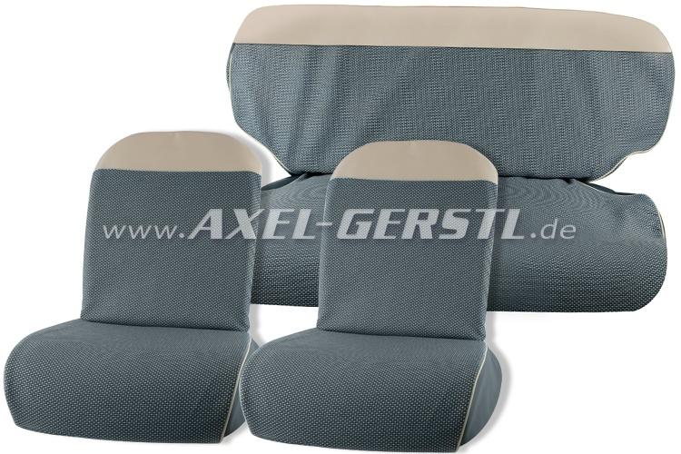 fiat 600 sitzbez ge fiat 500 126 600 ersatzteile axel. Black Bedroom Furniture Sets. Home Design Ideas