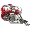Engine parts & Gaskets