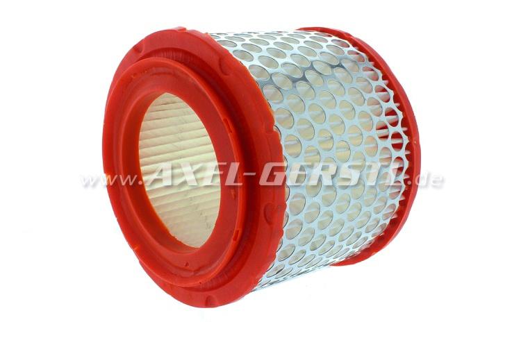 Luftfiltereinsatz (630 ccm)