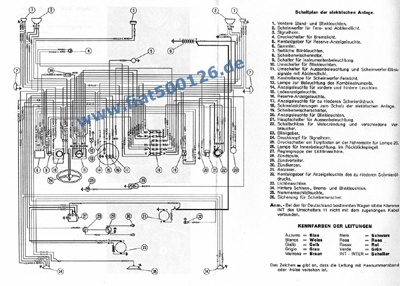 fiat 126 wiring diagram trusted wiring diagrams u2022 rh mrpatch co 1973 Fiat 1300 Wiring-Diagram Chevy Ignition Coil Wiring Diagram