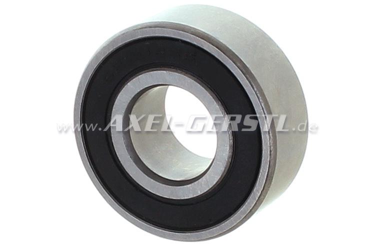 Bearing for alternator, front (for three-phase alternator)