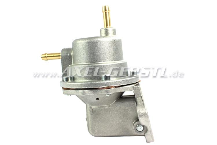 Fuel pump (crooked base/three-phase alternator)