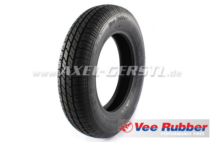 Reifen 125/12 Vee Rubber 63S
