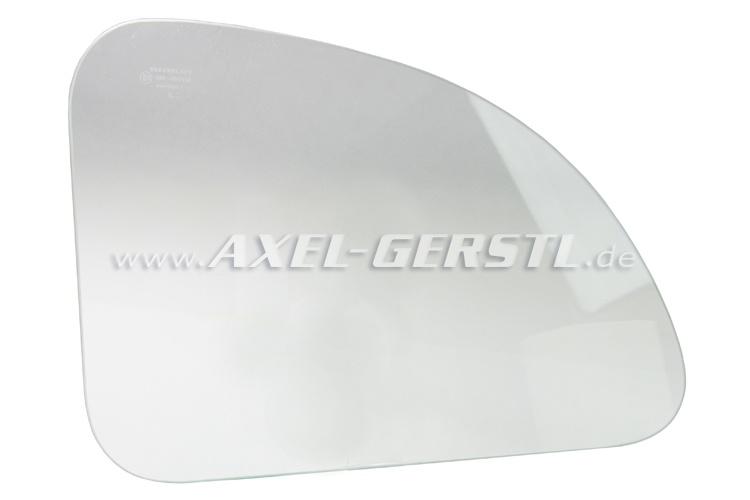 Cristallo laterale posteriore, sx (dx)
