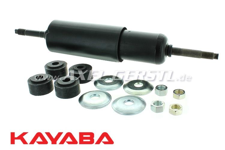 Ammortizzatore posteriore, KYB Kayaba (17,5 cm / 27,5 cm)