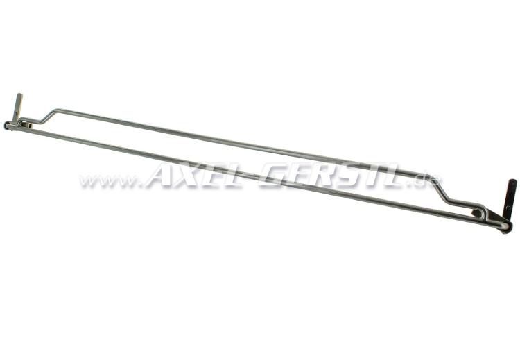 Parallel-Wischer-Verbindungsgestänge Abarth 600