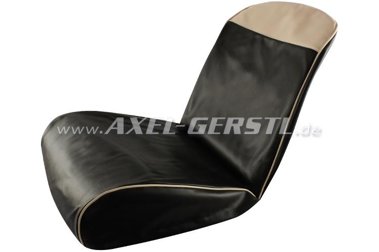 sitzbez ge sw w oberkante kunstleder kpl vo hi. Black Bedroom Furniture Sets. Home Design Ideas