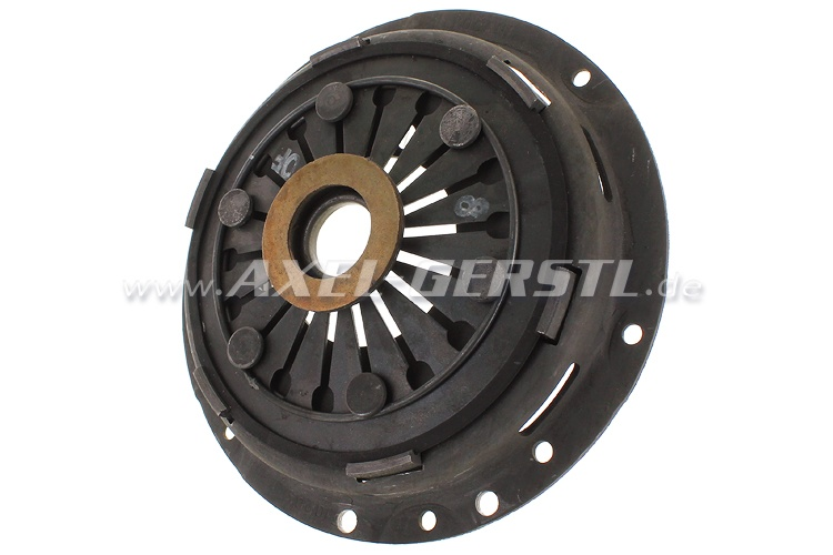 Clutch/ thrust plate