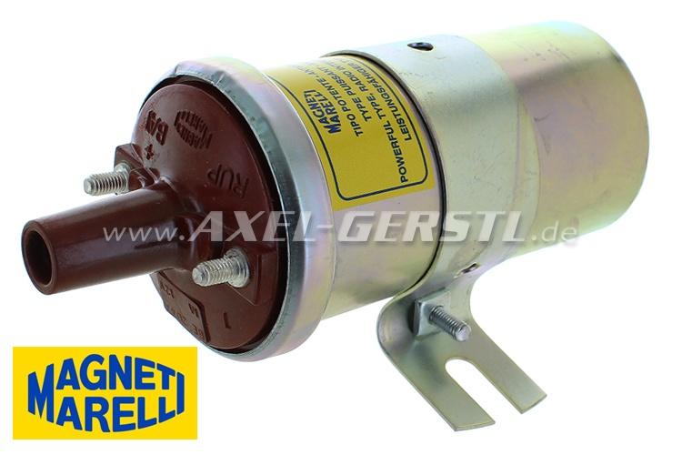 Ignition coil, MAGNETI MARELLI