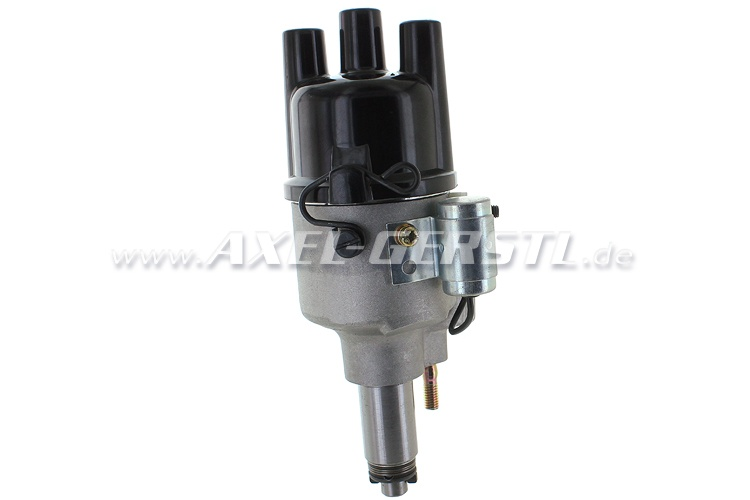 Distributor - NEW part, without distributor base