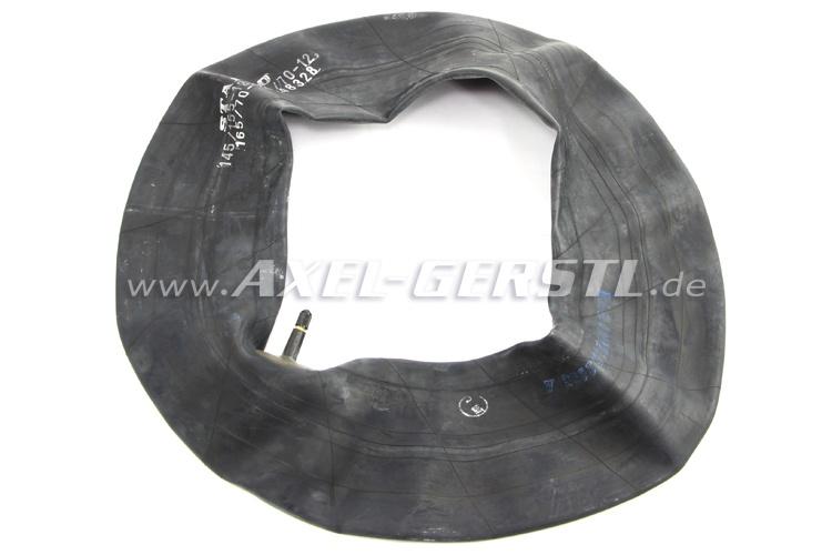 Camera aria per pneumatici 145/70/12 - 155/70/12