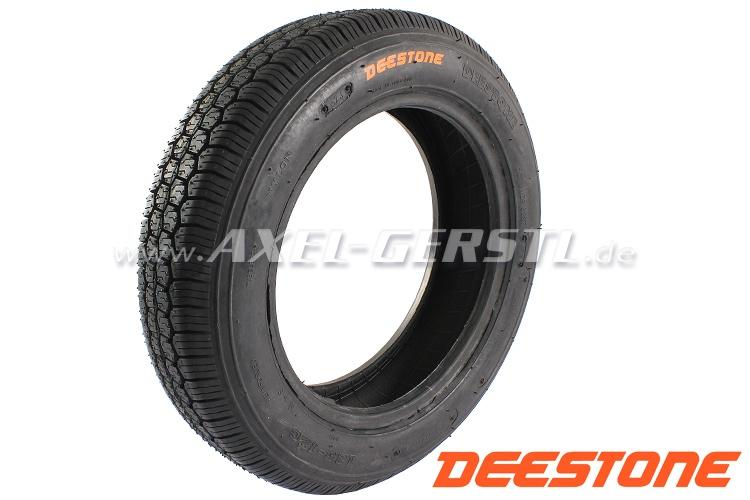 Tire 125/12 125/12 DEESTONE 62J M+S