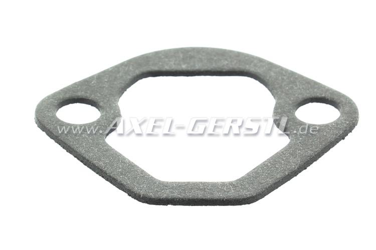 Fuel pump flange seal 1.2 mm