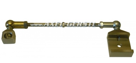 Stabilisator vorne (kurz) Panhard-Stab / PREMIUM-Qualität