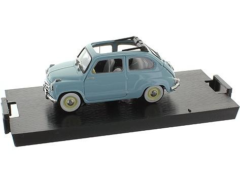 Modelisme automobile