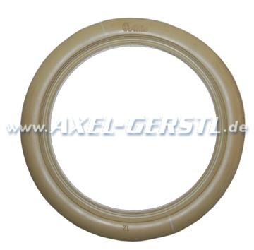 SoPo: Weißwandring f. Reifen SR12