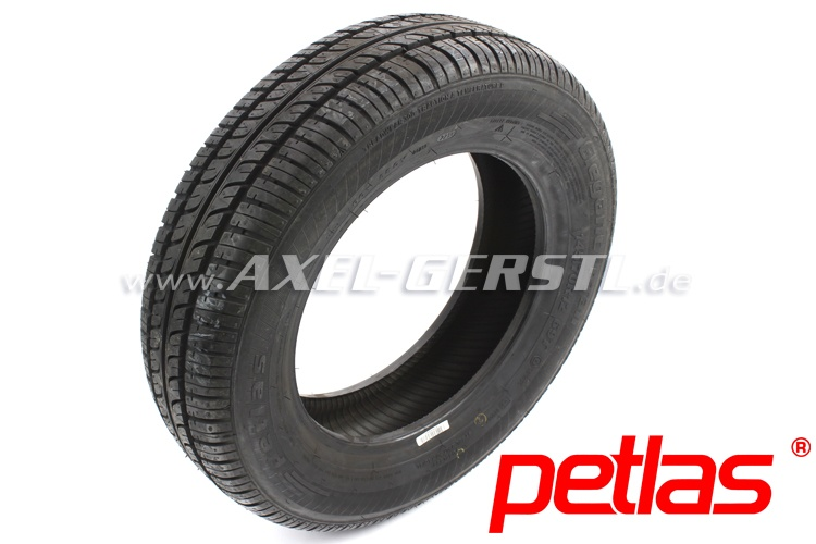 Reifen 145/70/12 Petlas PT311 69T