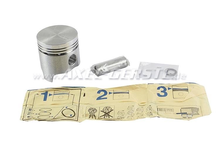 SoPo: Kolben 73,5 mm incl. Kolbenringe/-bolzen