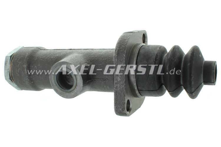 Hauptbremszylinder (25,4 mm / 12 x 1,25)