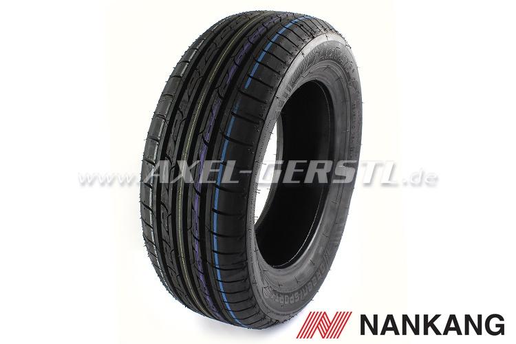 Reifen 165/60 R12 Nankang 71H ECO-2 Plus TL