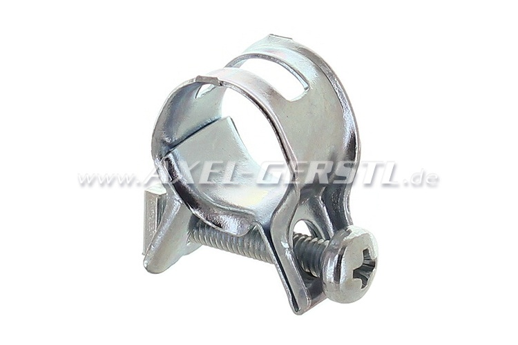 Clamp (like original) for fuel hose