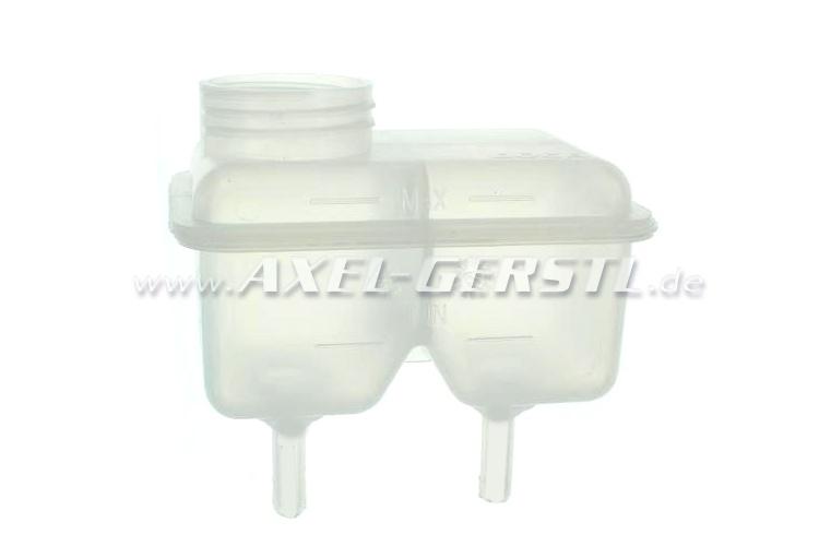 Bremsflüssigkeitsbehälter (ohne Deckel)