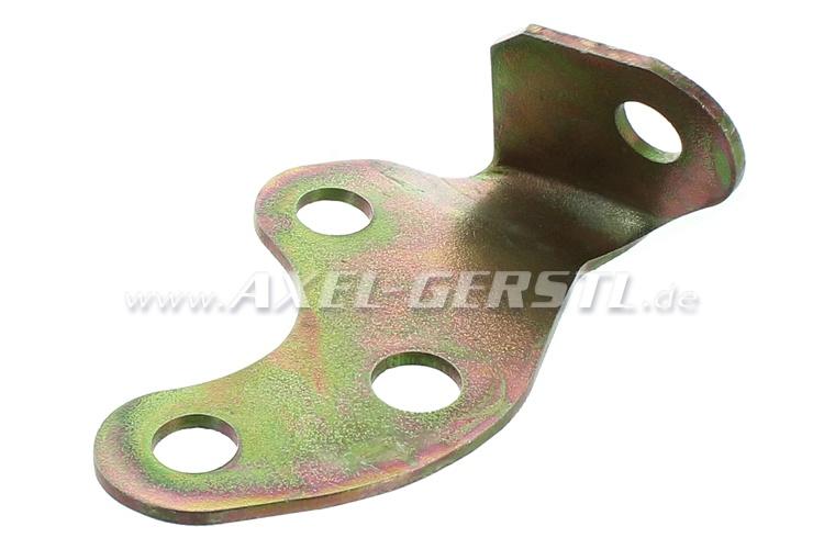 Starter support/angle bracket