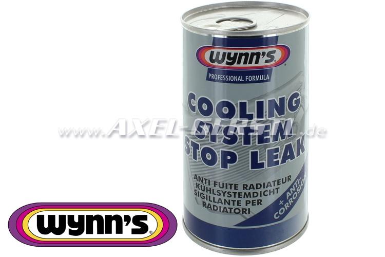 Kühler-Dicht,  Marke Wynns, 325 ml