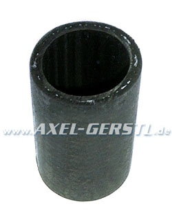 Hose, top, for radiator recovery bottle
