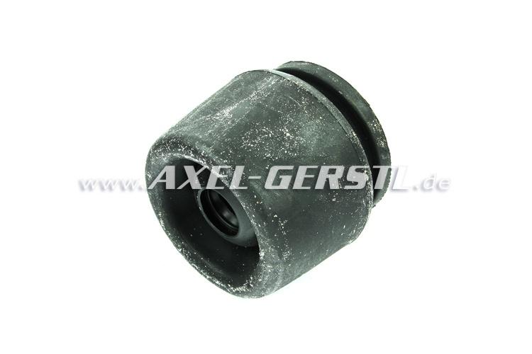 Manschette für Antriebswellengelenk innen (Metallbuchse)