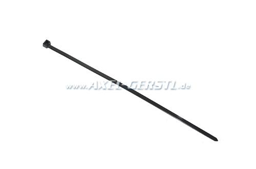 Kabelbinder, 365 x 7,6 mm