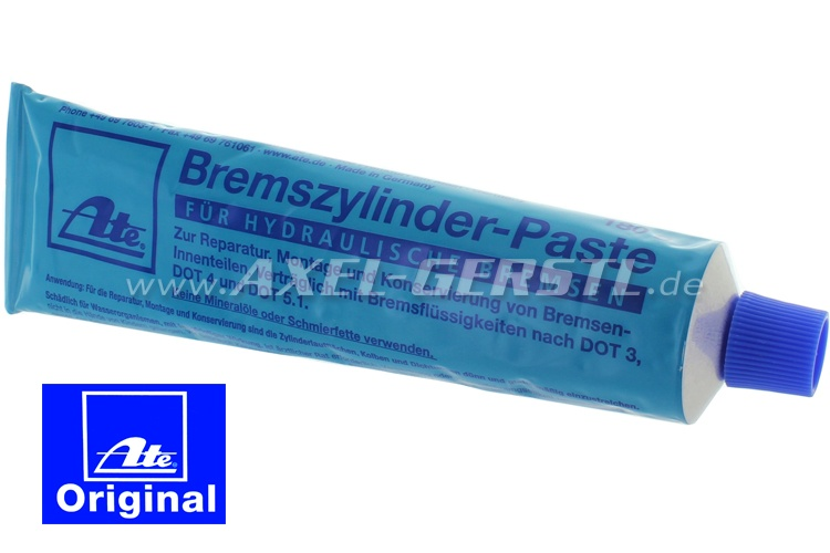Brake cylinder paste (180g) by ATE