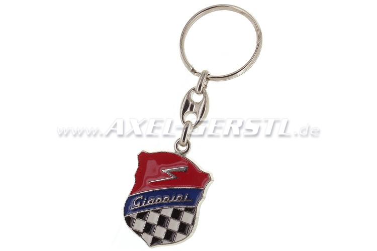 Giannini key fob