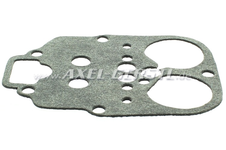 Carburetor cover gasket 30 DGF