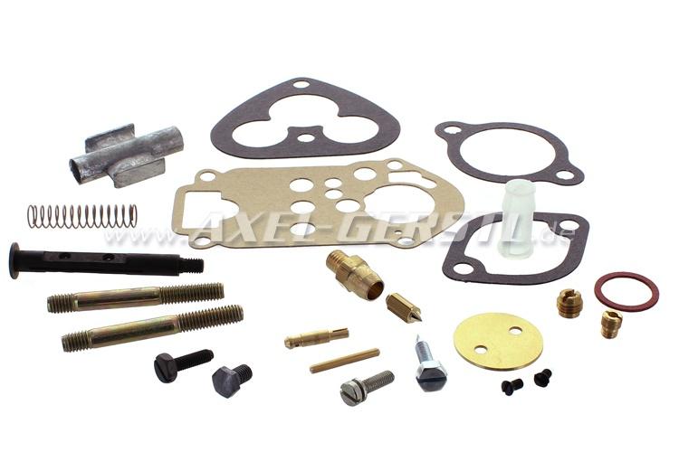 Serie per riparare il carburatore 26 IMB 1 spruzztore