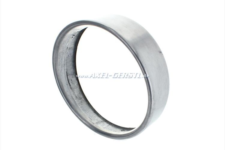 Anello in alluminio per faro