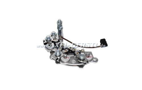 Plaque à diodes pour lalternateur ELMOT
